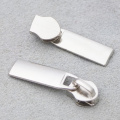 As Lampo Zinc Alloy High Quality Slider