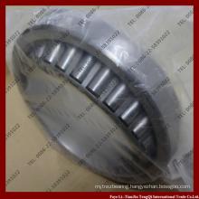 NSK NTN KOYO Rolling Bearing 33013 /Q