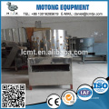 Poultry Feather Removing Machine Chicken Feather Plucker for sale