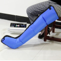 Blood Circulation Air Massage, Foot Spa, Slimming Body Massage