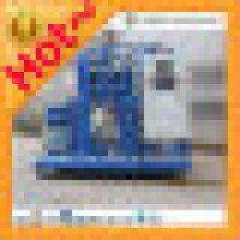 Reciclaje de aceite de cocina usado movible automático para el biodiesel