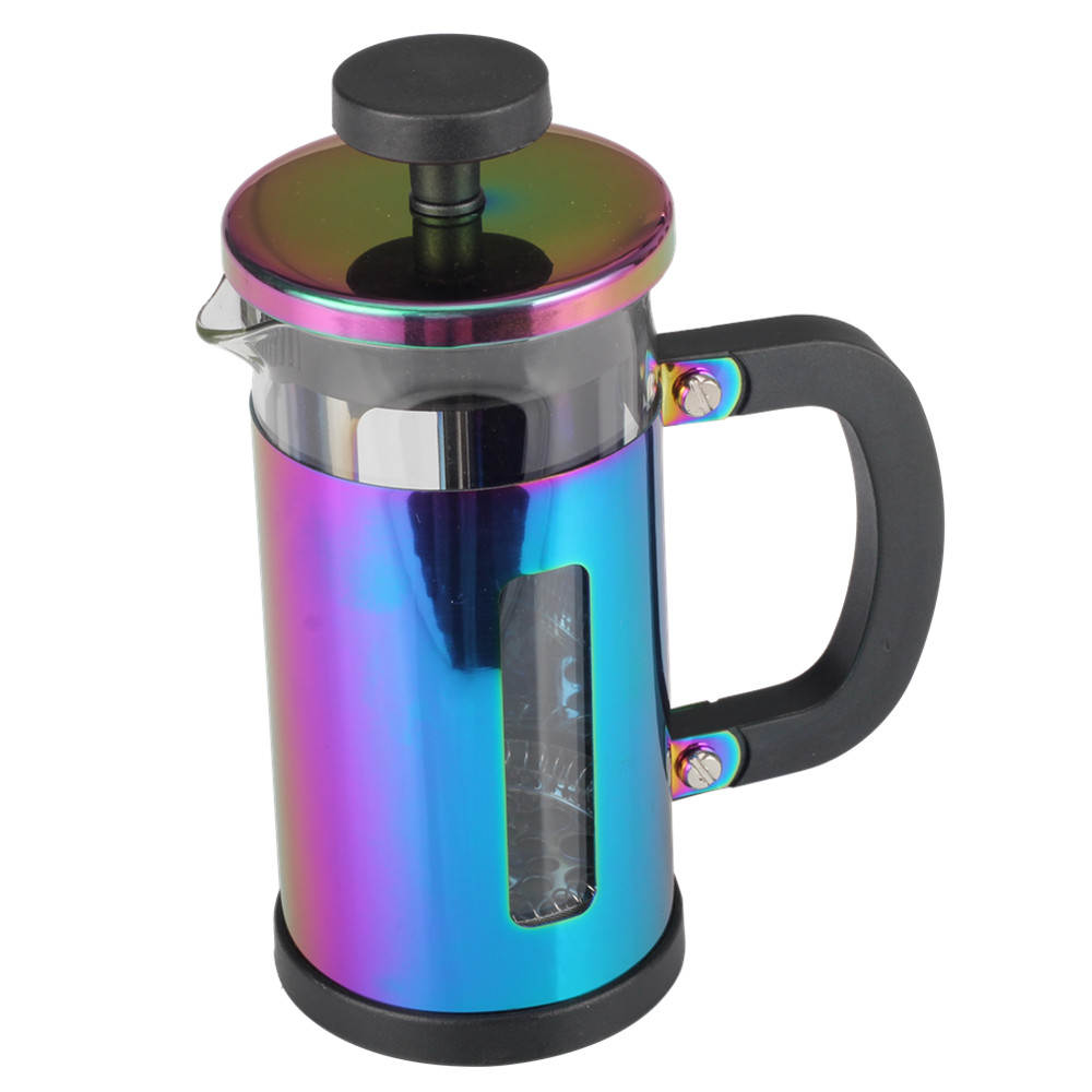 Best Filter Glass French Press Kettle