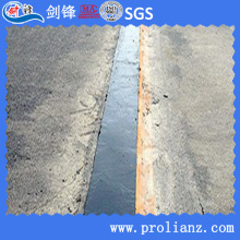 Jian Feng Asphalt Expansion Joint to Venezuela