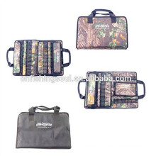 FSBG031 - 1 sac de pêche leurre jig en métal