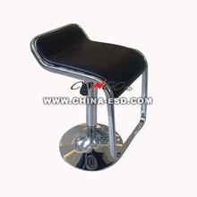 ESD Cleanroom PU foaming chair