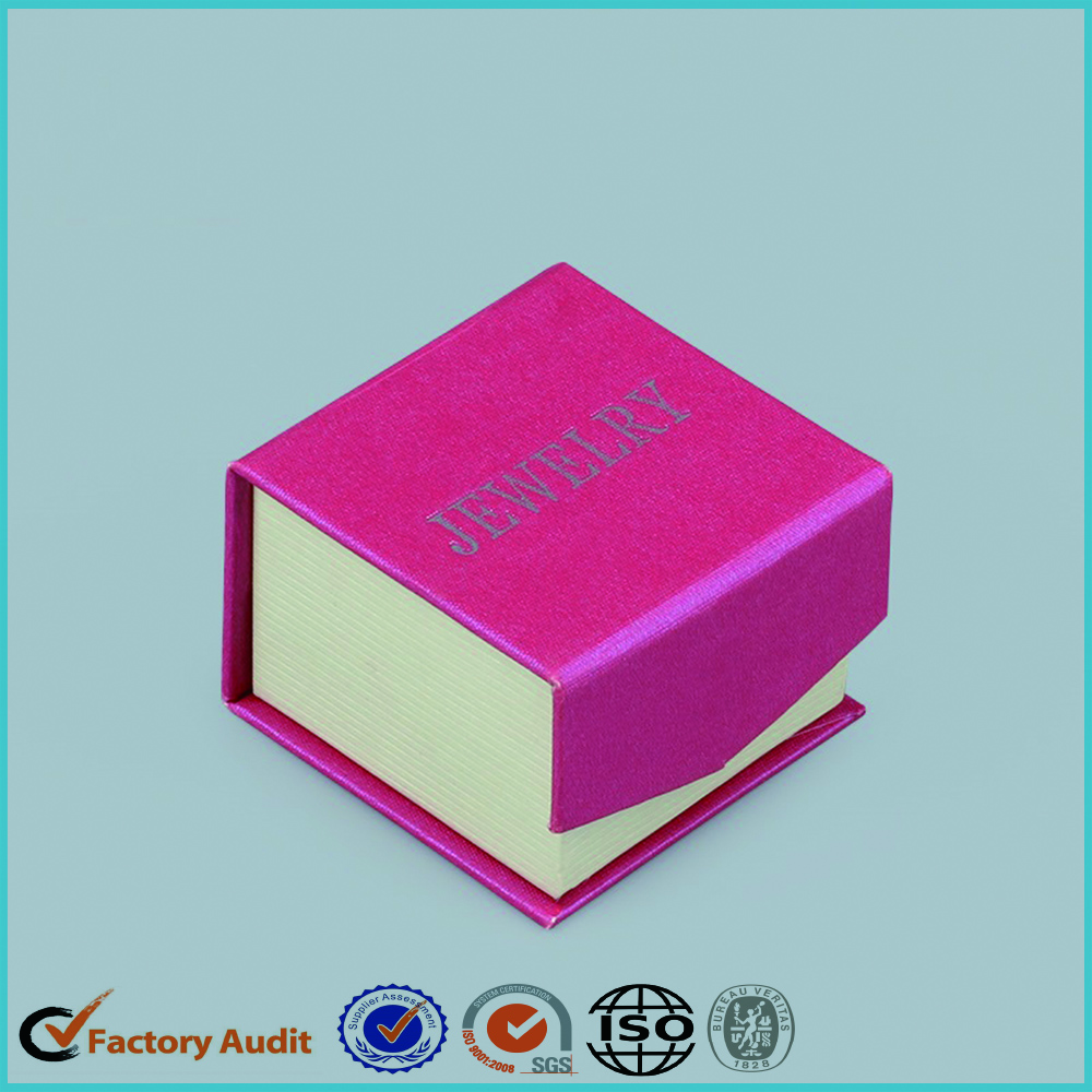 Ring Paper Box Zenghui Paper Package Company 4 3