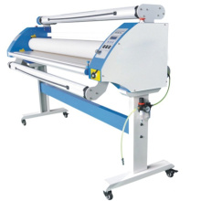 Pneumatic Cold Laminating Machine (1600DA)
