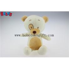 Velvet Soft Brinquedos, Toy Urso do bebê, brinquedos de pelúcia Stuffed Toddler