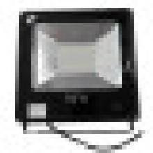 Luz de inundación de 50W 5730SMD Slimline LED con el Ce RoHS