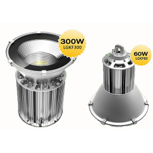 High quality 60w-300w led high bay