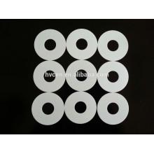 Гофрированный картон / лезвия для бумаги