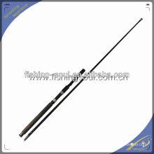 INR001 EVA Grip, fibre de verre, canne à pêche en ligne