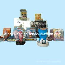 Fertigprodukt 1 (HL-052)