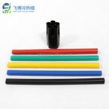 SuzhouFeibo 1KV heat shrink terminal
