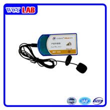 Digitales Labor-USB-Interface ohne Bildschirm Akustiksensor