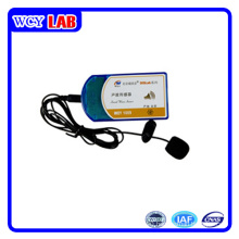 Digital Laboratory USB Interface Without Screen Acoustic Sensor