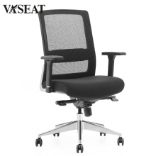 X1-01BS-MF Ergonomics Mesh Office Chair in Office Furniture