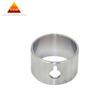 Bucha da luva do metal da liga do cobalto da resistência de corrosão