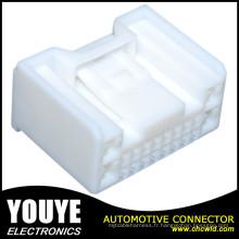 025/090 Sumitomo 6098-3826 Connecteur de câble automatique