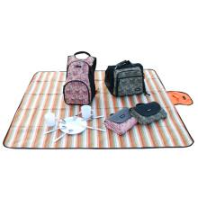 Neue Picknick Strand Camping Baby Kinder Spielmatte / Area Mat
