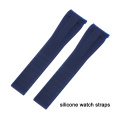 environmental silicone rubber band watch straps machine
