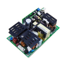 Оригинальный колодца ЭПП-300-48 48В 300 Вт Электропитание открытой рамки