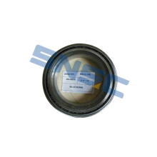 Rolamento de rolos SEM 650B W041900240
