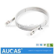 Faible prix Machine de production de cordons de fibres optiques de haute qualité
