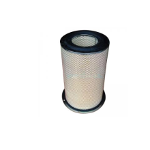 High Quality Fuel Filter  Parts of Perkins
