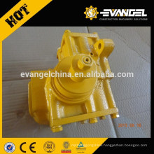 Original XCMG ZL50GN 5 ton chinese wheel loader spare parts