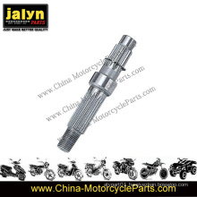 Motorcycle Output Shaft for Gy6-150