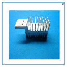 Die Casting Parts for Water Meters with Degreasing Treatment