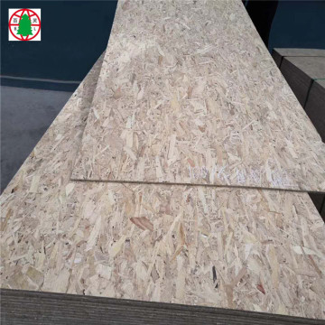 9mm cheap osb factory wholesale Linyi city