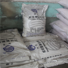 Sodium+Hydroxide+With+Cas+1310-73-2