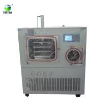 Energy Saving Freeze Belt Home Vacuum Strawberry Dryer