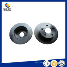 High Quality Brake Systems Car Disc Brake
