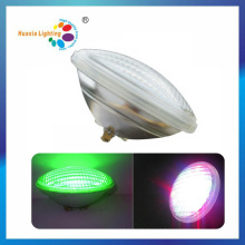 RGB Remote Control PAR56 LED Pool Light