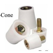 Longueur 34mm de D-Cone / B-Cone