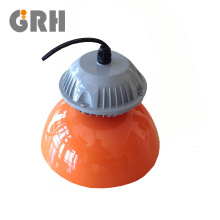 30w Highbay Lowbay Industrials Commercial Warehouse led lowbay lamp