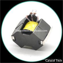 El diseño del OEM RoHS aprobó 6 + 6 pernos 220V ac dc Trsansformer para cambiar el transformador de potencia