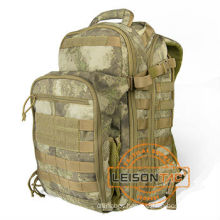 Army Bag Camouflage Waterproof and Flame Retardant SGS standard