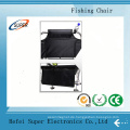 China Lieferant Outdoor Camping Stuhl