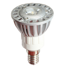 LED-Scheinwerferlampe (GN-HP-WW1W1-E14)