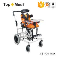 Aluminum Medical Products Cerebral Palsy Children Cp Children Wheelchair