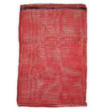 Рашель сетка мешок для упаковки дров и бревен