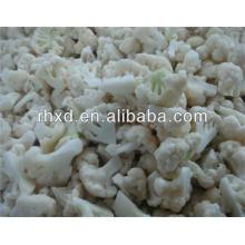 al por mayor vegetal de semilla de coliflor con alta calidad