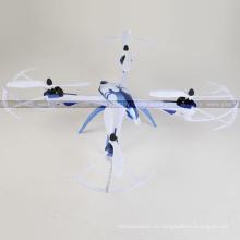 2015 Новый гусеничный тарантул X62 2.4G 4ch rc quadcopter rc вертолеты оптом