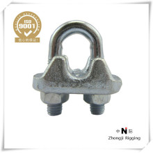 Drop Forged Wire Rope Clip Italian Type