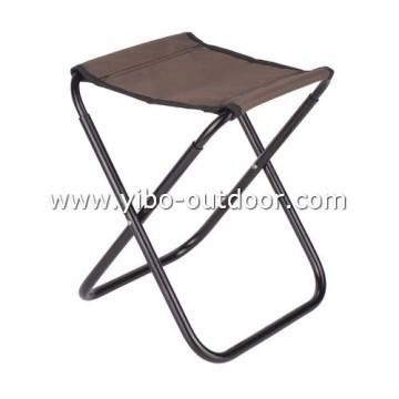 Alumínio dobrável cadeira para exterior