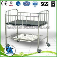 baby crib cot hospital baby bed